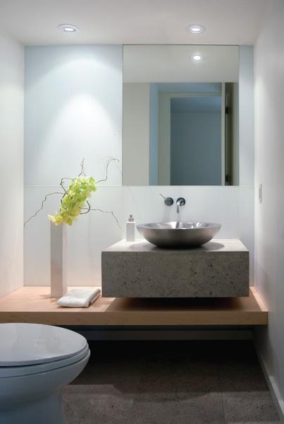 Everitt Design Associates Interior Design Winnipeg Vancouver House Pinterest