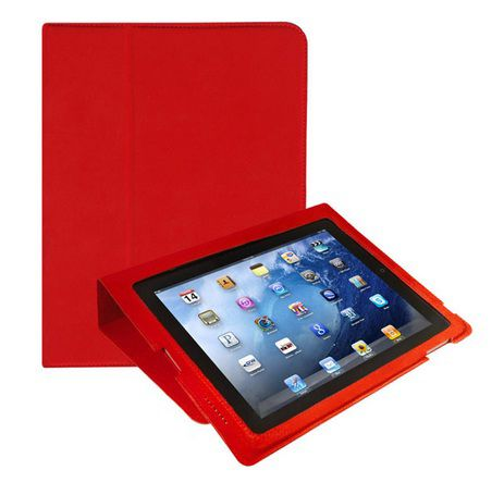 Best iPad mini 3 & iPad mini 2 Cases