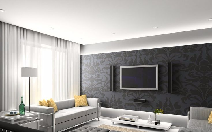 Bring a touch of luxury with quality wallpaper suppliers in India https://wallpaperonlineindia.wordpress.com/2017/12/08/bring-a-touch-of-luxury-with-quality-wallpaper-suppliers-in-india/