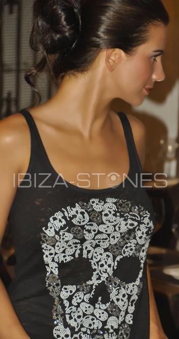 #Diseños de #camisetas exclusivos  www.ibiza-stones.com