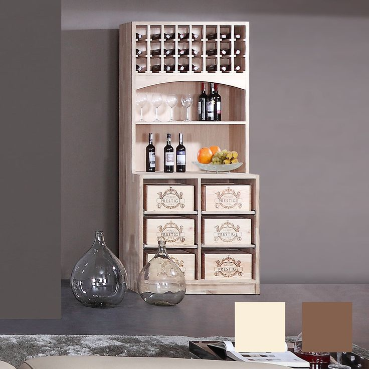 9 besten massives eichenholz weinregal prestige bilder auf pinterest serien weinkeller und. Black Bedroom Furniture Sets. Home Design Ideas