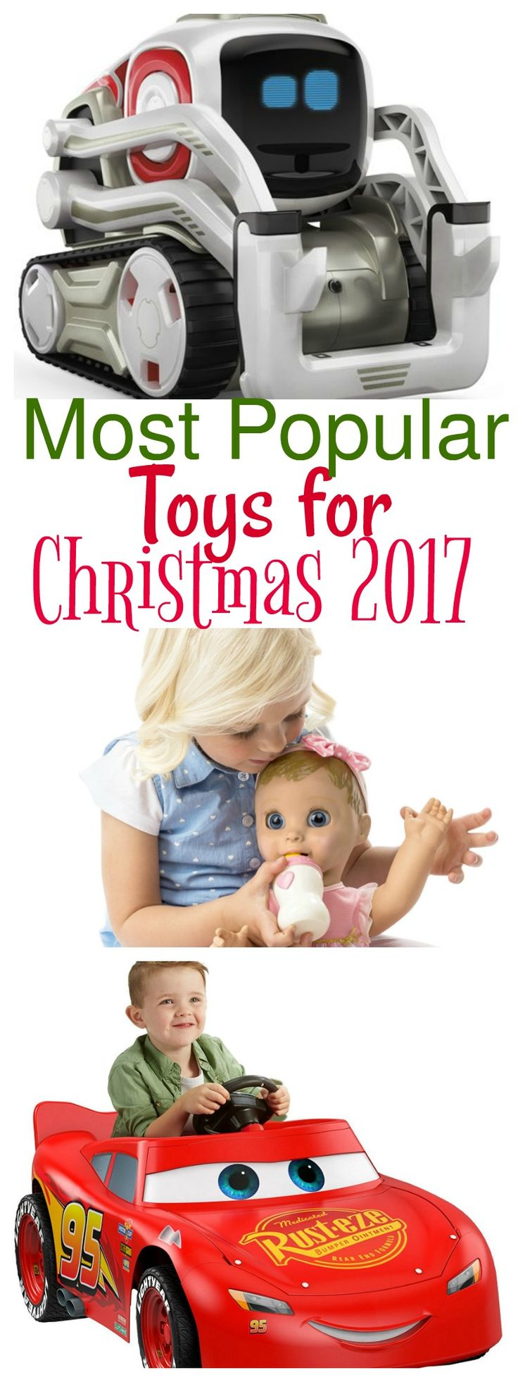 Most Popular Toys : Best popular toys ideas on pinterest from the