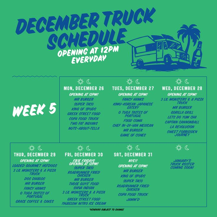 Welcome To Thornbury | Welcome to Thornbury is Melbourne's first permanent food truck park, with a giant beer garden in the heart of Thornbury.