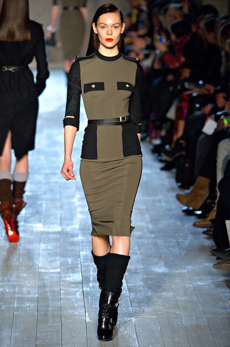 Victoria Beckham Fall 2012 RTW - Runway Photos - Collections - Vogue#/collection/runway/fall-2012-rtw/victoria-beckham/1/#/collection/runway/fall-2012-rtw/victoria-beckham/4/#