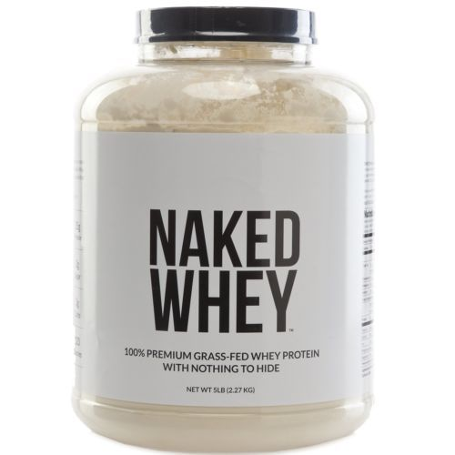 NAKED-WHEY-1-Undenatured-100-Grass-Fed-Whey-Protein-Powder-from-Californi