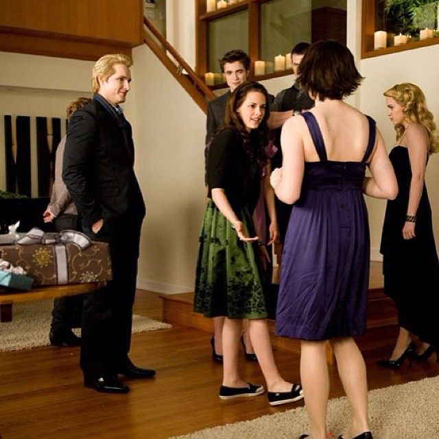 165 best images about New moon on Pinterest | Twilight ...