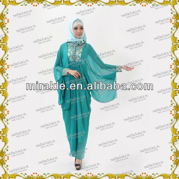 MF17292 morden design Muslim abaya wholesale india  1.Best quality fabric,  2.Hand work embroideryBeading