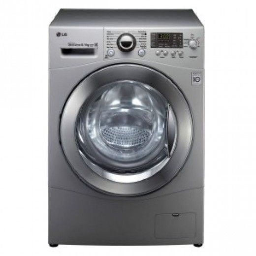 Best 25+ Portable washer and dryer ideas on Pinterest | Rv washer ...