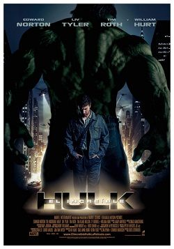 """Ver película Hulk 2 El increible Hulk online latino 2008 gratis VK completa HD sin cortes descargar audio español latino online. Género: Fantasía, Acción, Ciencia ficción Sinopsis: """"Hulk 2 El increible Hulk online latino 2008"""". """"Hulk 2: El hombre increíble"""". """"The Incredible Hulk"""". """"H"""