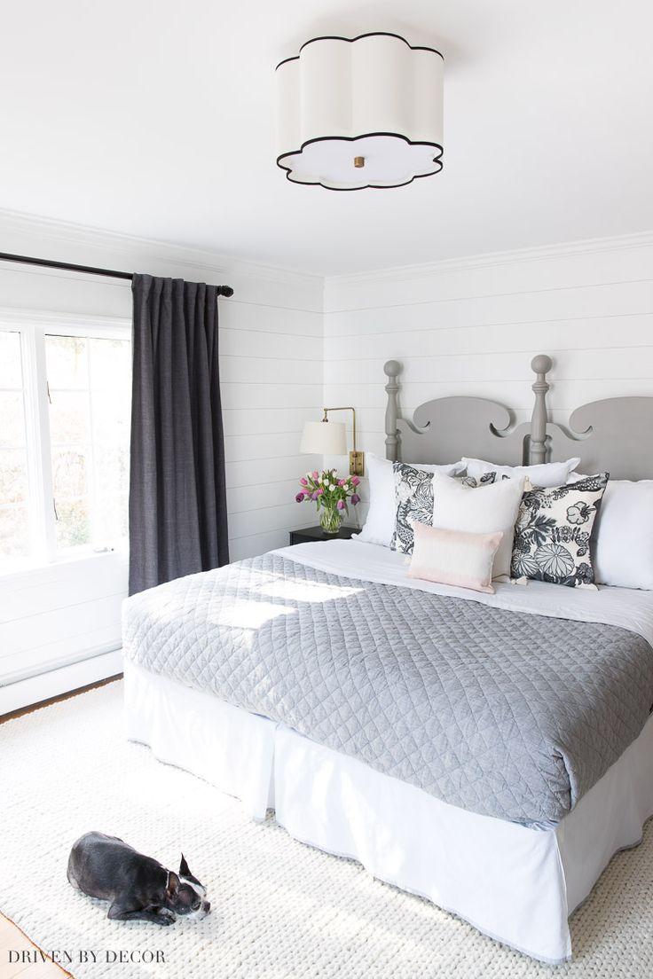 Bedroom Organization Tips: Best 25+ Small Bedroom Organization Ideas On Pinterest