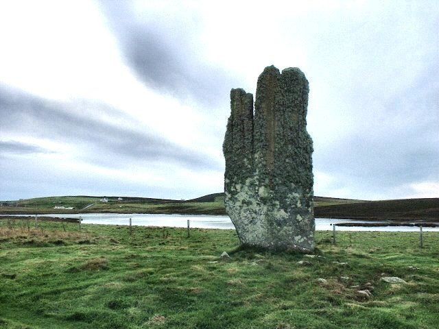 eday orkney - Google Search