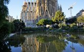 Discover the best attractions in Barcelona including Museu Marítim, CosmoCaixa, Platjes.