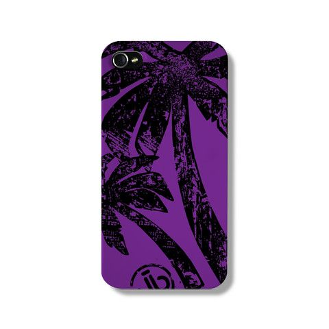 Passionfruit Punch iPhone 5 Case from The Dairy www.thedairy.com #TheDairy