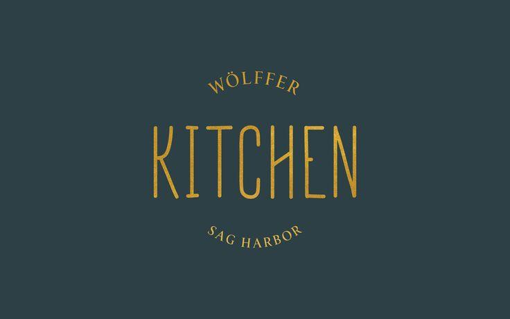 wolffer kitchen logo