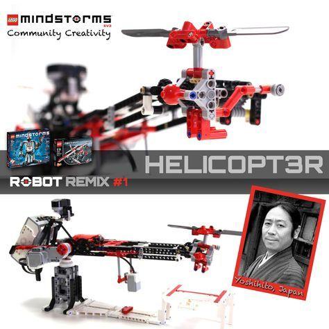 63 best Lego Mindstorms images on Pinterest | Lego ...