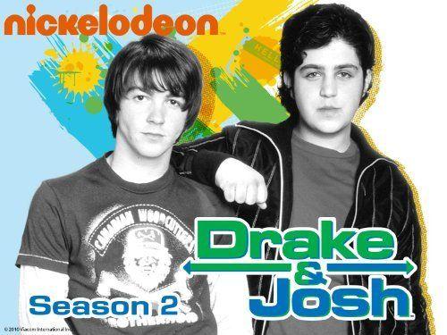 Watch Drake Josh Season 2 Online Watch Full Drake Josh