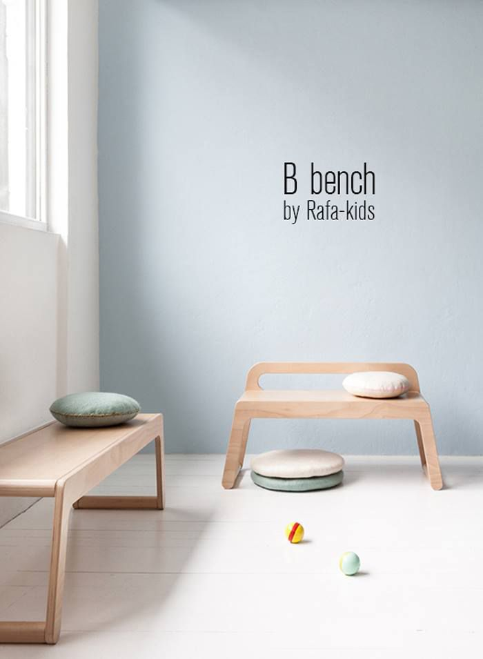 Best 25+ Kids bench ideas on Pinterest | Window bench seats ...