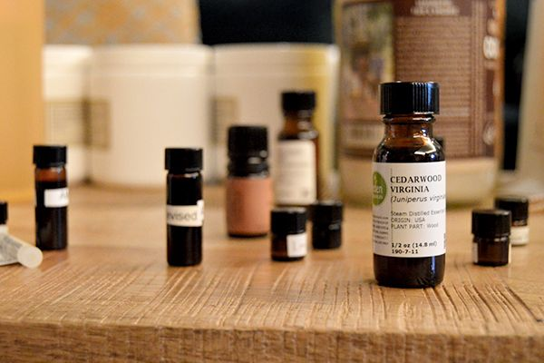 """Also called """"false sandalwood,"""" Buddha wood essential oil is sometimes used as a substitute for sandalwood, though the scent is somewhat different, and the oil comes from a different tree. The Story of a Small Australian Tree Whereas sandal ..."""