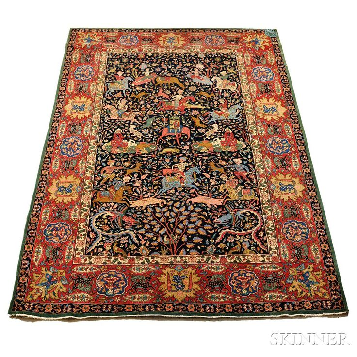 1000+ Images About SHAYAN PERSIAN RUGS %&!$#@*@^^ On Pinterest