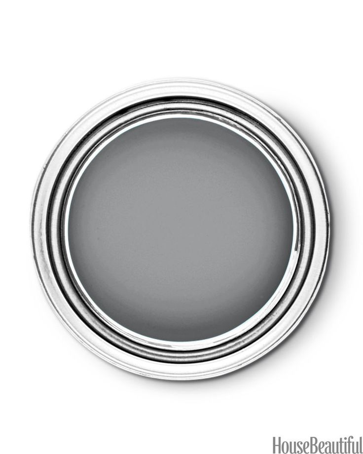 Dulux Most Popular Grey Paint Colours: Best 25+ Popular Paint Colors Ideas On Pinterest