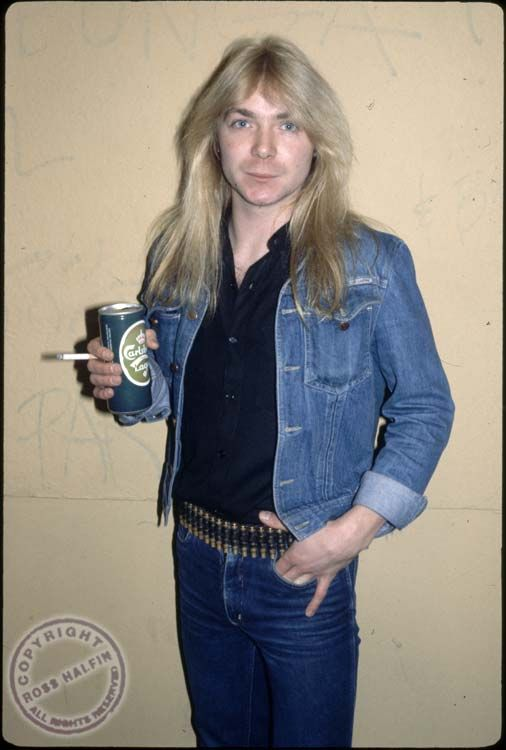 Iron Maiden Megapost de Imagenes por Ross Halfin - Taringa!
