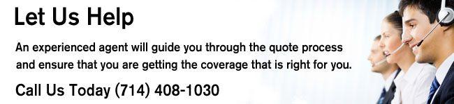 SR-22 Car Insurance Anaheim - Cheapest SR22 Car Insurance in Orange County