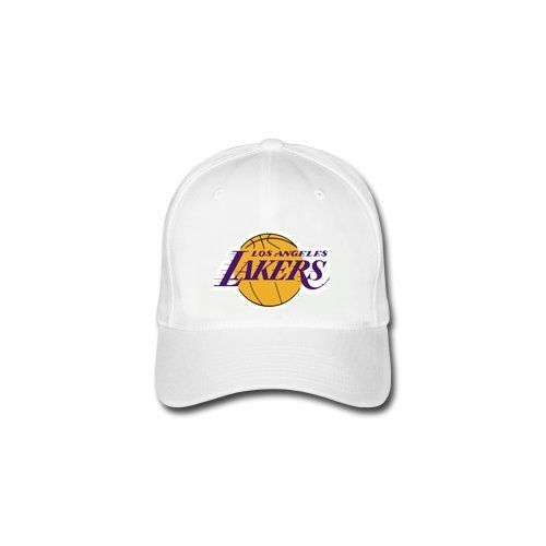 Custom Los Angeles Lakers Unisex Baseball Cap Sports Hat One Size Fits Most - http://weheartlakers.com/lakers-caps/custom-los-angeles-lakers-unisex-baseball-cap-sports-hat-one-size-fits-most