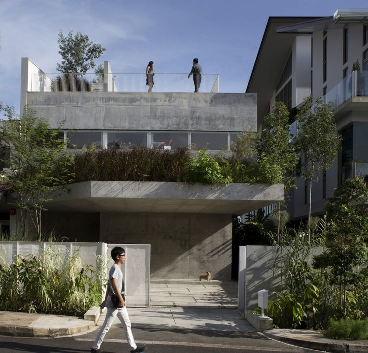 25 best ideas about terrace house japan on pinterest for Definition terrace