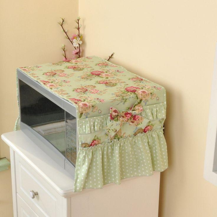 Green Forest Microwave Cover Size : 32x105 cm Price : IDR 85.000  For Order : Pin bb : 5AE78405 Line : etfelicel1 WA : 085216016388 IG : Etfelicel FB : www.Facebook.com/etfelicel.shop www.etfelicel.com