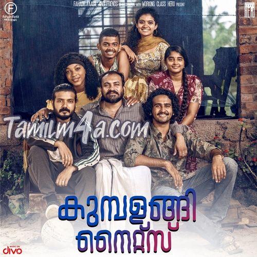 Tamil love songs download 320kbps