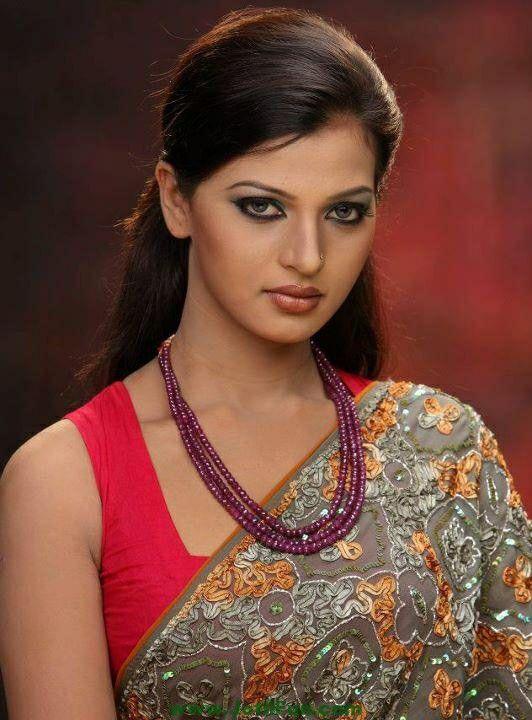 10 Best Afiea Nusrat Barsha Images On Pinterest