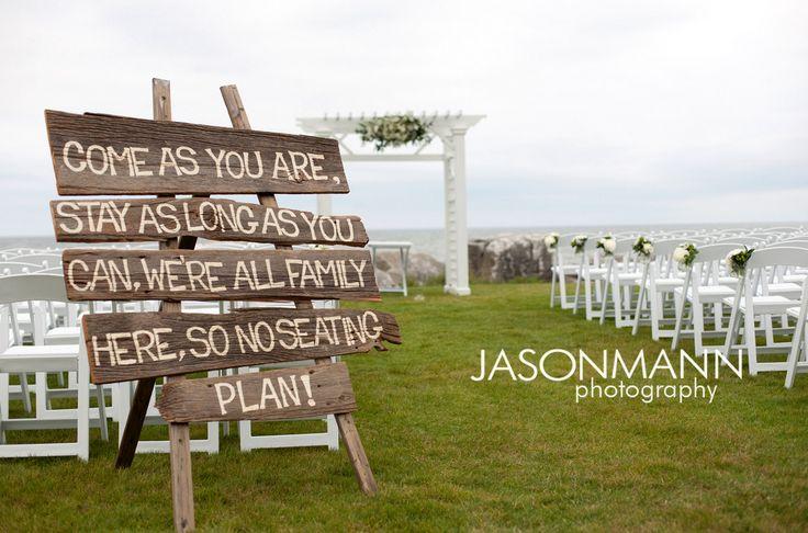 256 Best Wedding Words Images On Pinterest
