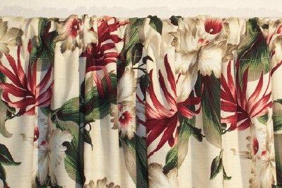 Best 25 Tropical Curtains Ideas On Pinterest Leaf