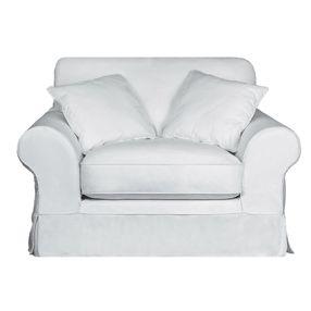 Fergie Chair R4700