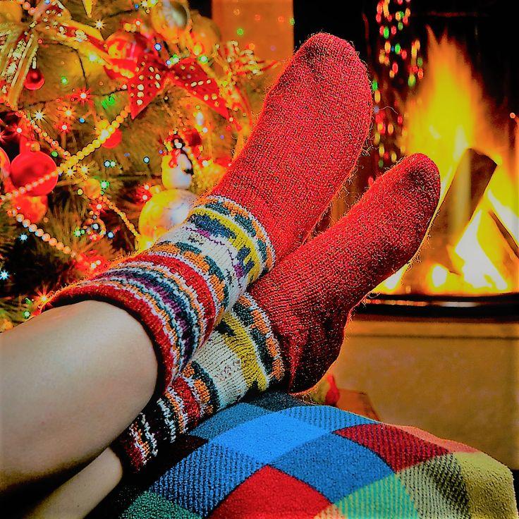 ⛄ Wir wünschen euch einen schönen 2. Weihnachtag! 🎄🌟 ▪ #lagerstorage       #lagerbox_selfstorage     #weihnachten       #lagerbox       #zweiterweihnachtstag       #einlagerung     #weihnachtsstimmung  #merrychristmas