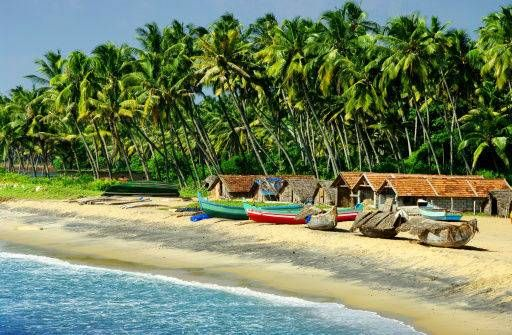 10 tips for first-time Goa visitors | HappyTrips.com
