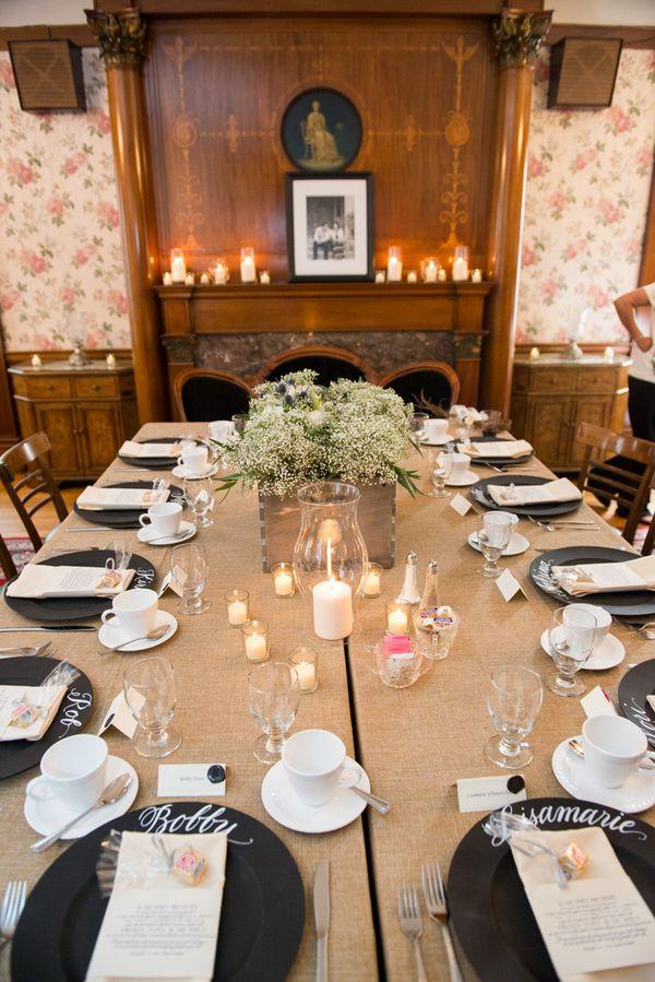 wedding reception restaurants mn%0A    cb   d    e c   b   cef c f bgermanweddingicelandwedding jpg