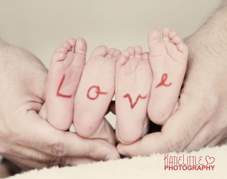 Image Detail for - Katie Little Photography; Pearland, Texas Infant Twin Baby Newborn .