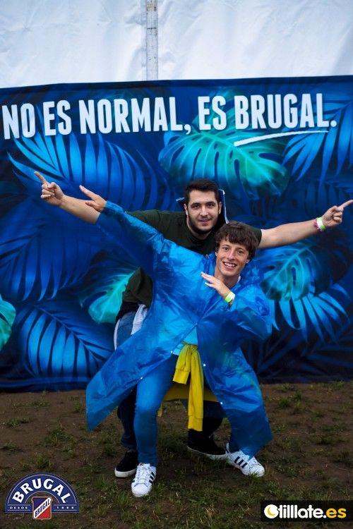 Foto 78 de 121 en OBA Festival by Ron Brugal, Arriondas - tilllate.es