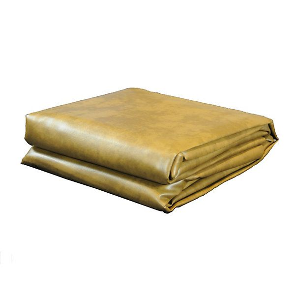 Heavy Duty Fitted Pool Table Cover   Saddle Http://www.BilliardFactory.