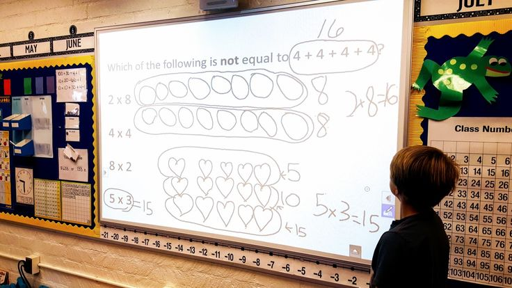 Math in Focus Grade 1, Math in Focus 1st Grade, Math in Focus First Grade, Math in Focus CGI, subitizing, ten frames, Math in Focus Grade 1 PowerPoint, Math in Focus making 10 to add