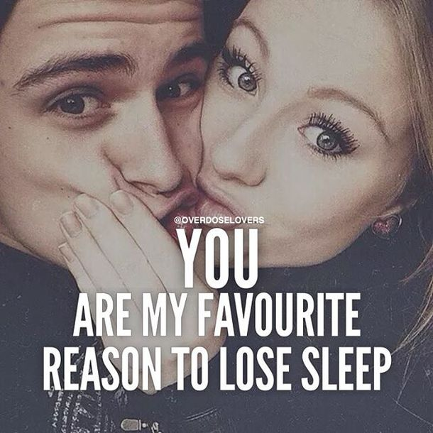 Quotes For Couples: 25+ Best Couples Quotes Love On Pinterest
