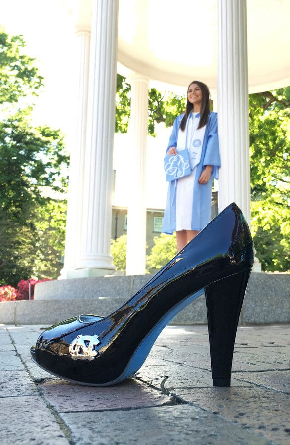 UNC-Chapel Hill - The Smith