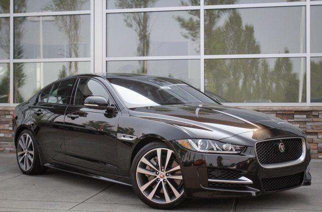 73 New Cars Suvs In Stock Redmond Jaguar Bellevue In 2020 Jaguar Xe Jaguar New Jaguar Car