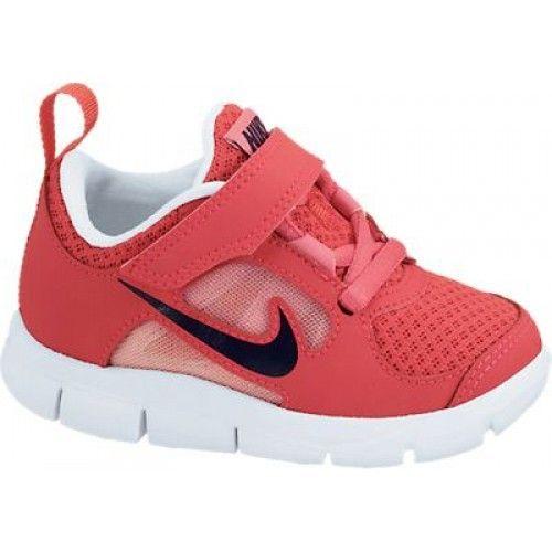 Nike Free Run 3 - Nike