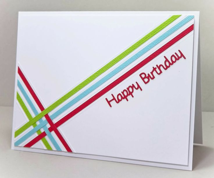17 Best images about Weaving – Designs of Cards for Birthday