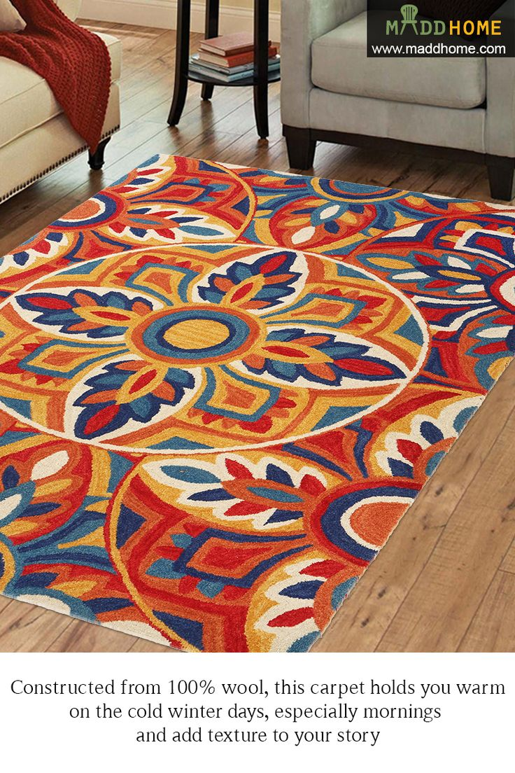 Adds Dynamic Look To Your Living Area Buy Now Carpet OnlineCarpets