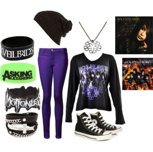 111 best images about Band Outfits on Pinterest | Paramore, Band ...