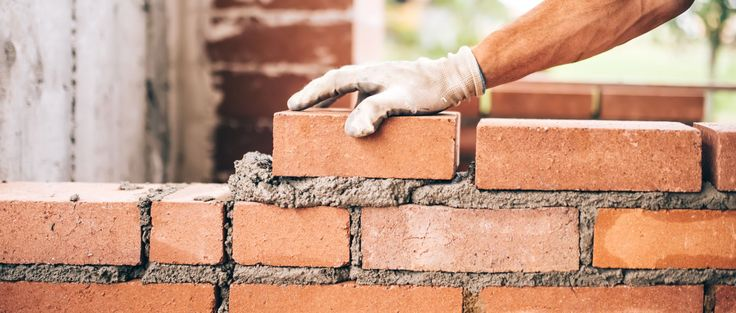 Brick supplier and masonry contractor of malaysia with