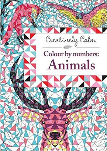 2165 Best Images About Animal Coloring On Pinterest
